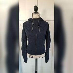 Lululemon EUC Studio Jacket